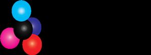 Indústria e Comércio Ltda. - Plastitool