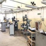 Empresas de ferramentaria em campinas